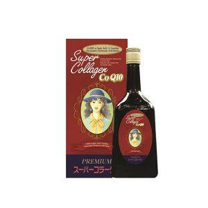 Hibeauty.vn - nuoc uong collagen suoer collagen q10