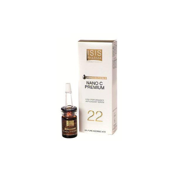 Hibeauty.vn - serum tang tong hop collagen isis pharma