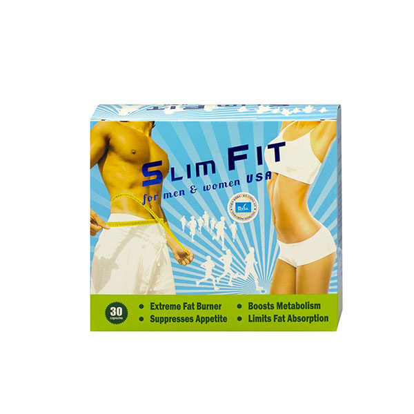 Hibeauty.vn - vien uong giam can slimfit