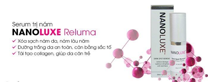 serum-tri-nam-nanoluxe-reluma-md-4