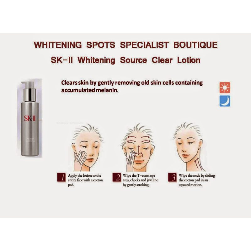 8-SK-II-Whitening-Source-Clear-Lotion-cuhanglamdep