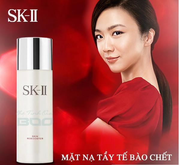 gel-tay-te-bao-chet-sk-ii-skin-rebooster-3_grande