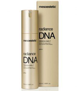 Radiance DNA intensive cream (50ml)