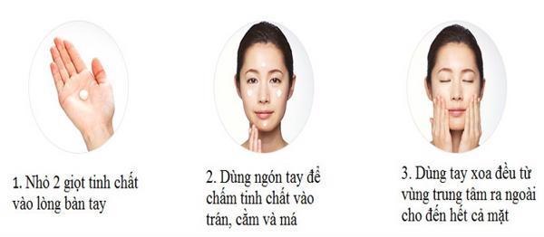 sk-ii-facial-treatment-oil-50ml-cuahanglamdep-3_grande
