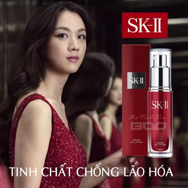 tinh-chat-chong-lao-hoa-_skii-signs-up-lifter_grande