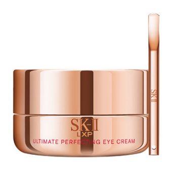 ultimate-perfecting-eye-cream-340x340_grande