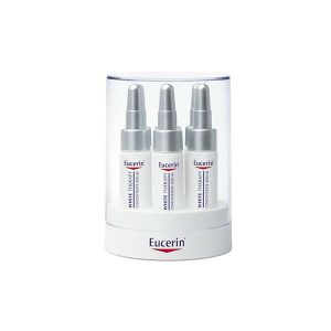 Hibeauty.vn - tinh chat lam sang da eucerin white therapy concentrate