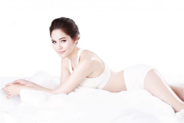 Kem dưỡng thể toàn thân chống khô da EltaMD Moiture-Rich Body Crème 226g đến từ Mỹ-hibeauty