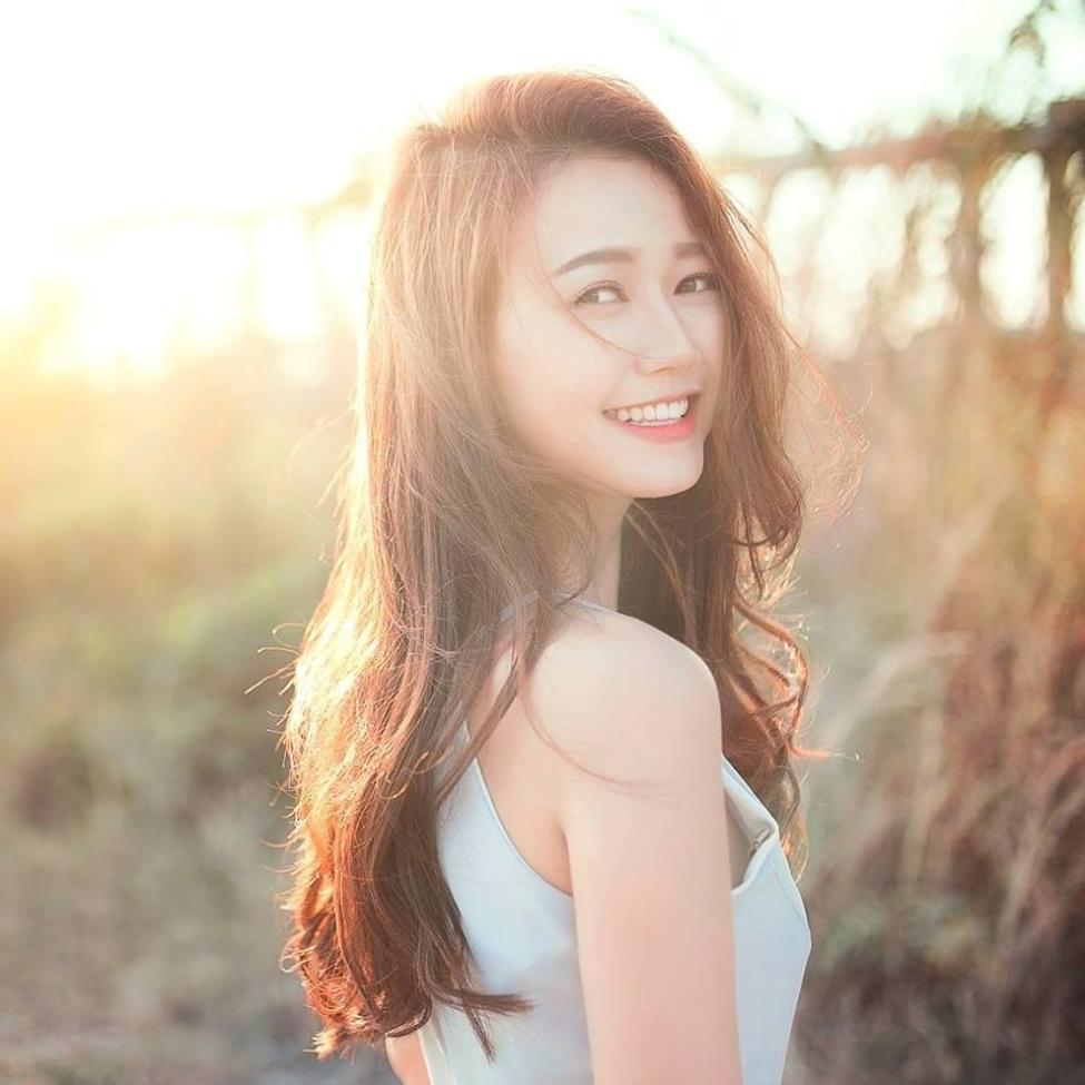 EltaMD UV Facial Broad-Spectrum SPF 30+ 114g - Kem chống nắng dưỡng ẩm, cân bằng da lý tưởng cho làn da khô - hibeauty