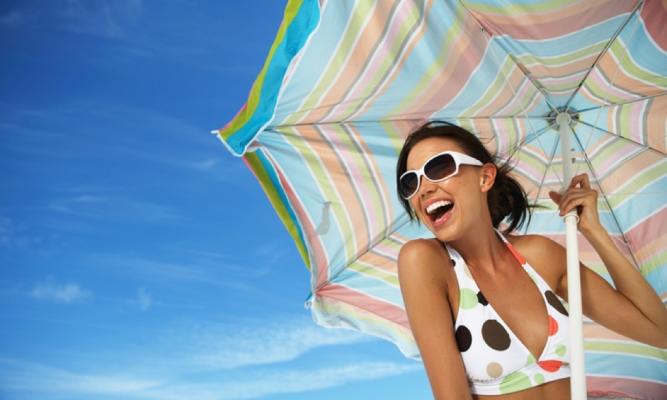 Kem chống nắng dưỡng ẩm EltaMD UV Daily Broad-Spectrum SPF 40 48g - hibeauty