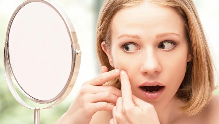 Gel rửa mặt tạo bọt cho da nhờn, hỗn hợp Bioderma Sebium Gel Moussant 200ml của Pháp – Làm sạch nhẹ nhàng và ngừa mụn hiệu quả-hibeauty