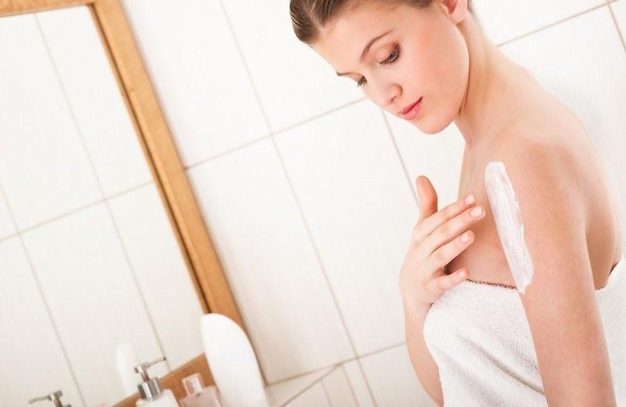 Gel tắm rửa mặt làm sạch và dưỡng da dịu nhẹ Bioderma Atoderm Gel Douche dành cho da khô nhạy cảm được yêu thích hàng đầu tại Pháp-hibeauty
