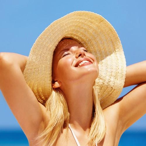 Kem chống nắng dạng xịt dành cho da dị ứng BiodermaPhotoderm Mineral SPF 50+ 100g - Thích hợp dùng cho cả mặt và cơ thể-hibeauty
