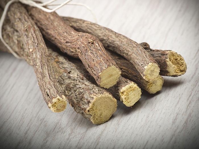 Kem dưỡng ẩm hàng ngày Bioderma Sensibio Rich 40ml của Pháp – Nâng niu và nuôi dưỡng làn da khô, da nhạy cảm-hibeauty