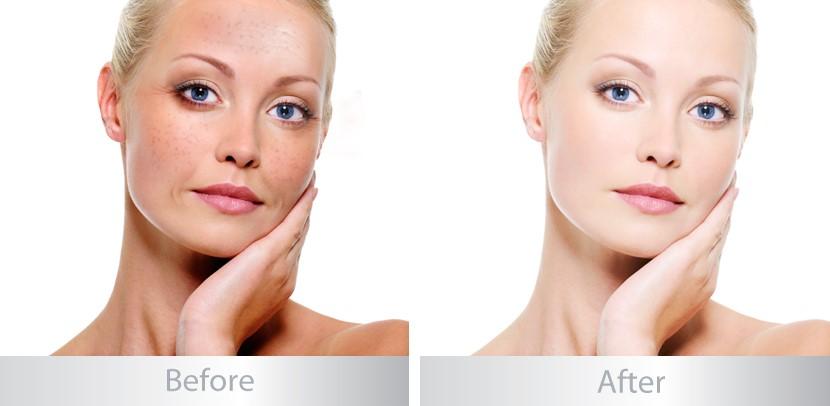 Kem dưỡng ẩm làm trắng da ban đêm Obagi-C Rx C-Therapy Night Cream dành cho mọi loại da 57g – Mỹ-hibeauty