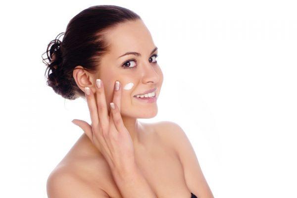 Kem chống nắng Heliocare cream SPF 50 thích hợp dành cho thường, da khô – Tây Ban Nha-hibeauty