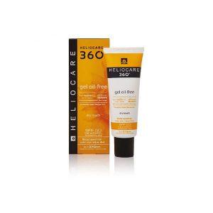 Hibeauty.vn - kem chong nang dang gel heliocare 360 oil free
