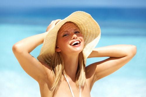 Kem chống nắng dành cho da nhạy cảm Obagi Fortified Sunscreen Broad Spectrum SPF 30 – Mỹ-hibeauty