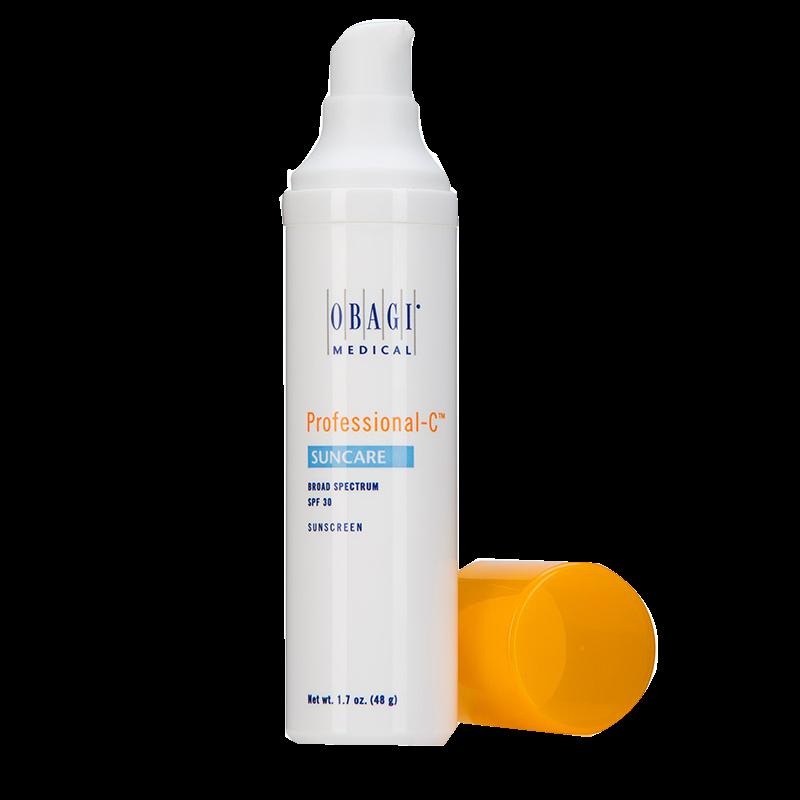 Kem chống nắng phổ rộng SUZANOBAGIMD Soothing Complex Calming Lotion Broad Spectrum SPF 25 thích hợp cho da khô, da nhạy cảm – Mỹ-hibeauty