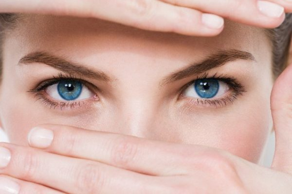 Kem chống nhăn, thâm vùng da mắt Obagi ELASTIderm Eye Treatment Cream15g được ưa chuộng hàng đầu tại Mỹ-hibeauty