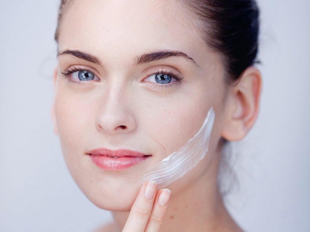 Kem dưỡng ẩm, chống lão hóa Obagi Gentle Rejuvenation Skin Calming Cream 80g (Mỹ) lý tưởng dành cho mọi loại da-hibeauty