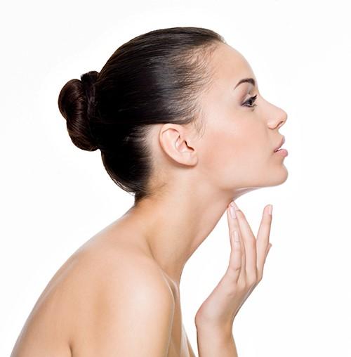 Kem dưỡng ẩm, giảm nhăn vùng cổ và ngực Obagi ELASTIderm Decolletage Wrinkle Reducing Lotion 57g được ưa chuộng hàng đầu tại Mỹ-hibeauty