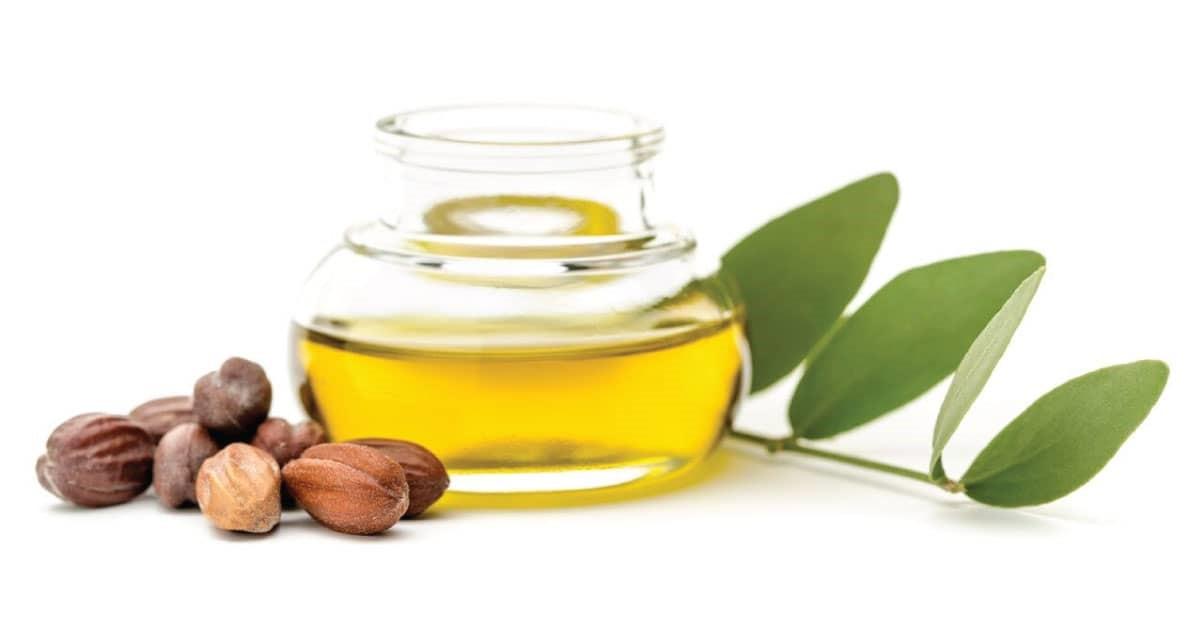 Kem dưỡng ẩm, trẻ hóa da ban đêm Obagi Gentle Rejuvenation Advanced Night Repair 50g thích hợp dành cho da nhạy cảm-hibeauty