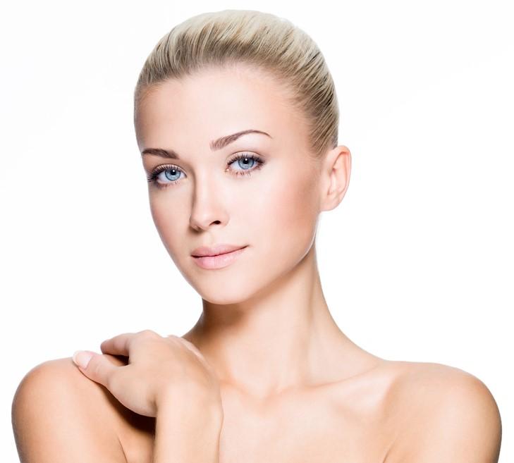 Serum dưỡng sáng da, chống lão hóa dành cho làn da khô Obagi-C Rx C-Clarifying Serum Normal to Dry 30ml – Mỹ-hibeauty