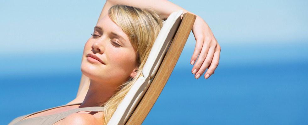 Viên uống chống nắng cao cấp Heliocare Oral Ultra 30 viên được yêu thích hàng đầu tại Tây Ban Nha-hibeauty