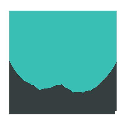 HiBeauty.vn