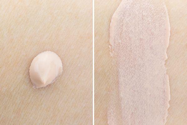 Paula's Choice Resist Super – Light Daily Wrinkle Defence SPF 30 có thể dùng thay kem lót