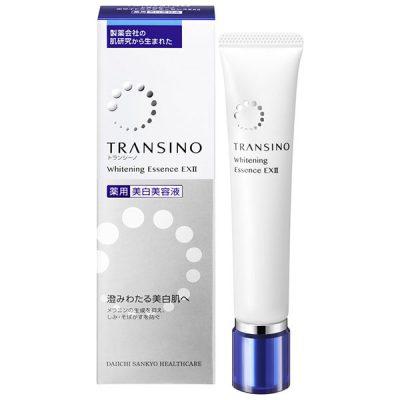 Transino Whitening Essence Ex II